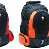 "CalPak Pinnacle 18"" Backpack"