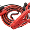 Energizer 4Ga.16ft. Jumper Battery Cables