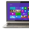 "Toshiba Satellite Click 2 Pro 13.3"" 2-in-1 Laptop"
