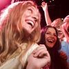 52% Off a Disco Party Benefit
