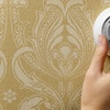 74% Off Home-Heater Tune-Up