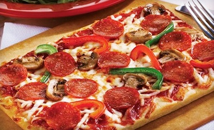 $10 for $20 Worth of Italian Food and Drinks at East Side Mario's