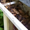 Up to 73% Off Gutter Cleaning from ACS Maintenance