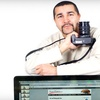 78% Off Online Photography Class