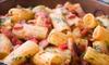 Vincitori Restaurant - Westmont: $20 for $40 Worth of Italian Cuisine and Drinks at Vincitori in Westmont