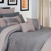 Comforter Sets (13- or 14-Piece)