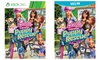 Barbie Puppy Rescue for Nintendo 3DS, Xbox360, Wii, or WiiU: Barbie & Her Sisters Puppy Rescue for Nintendo 3DS, Xbox360, Wii, or WiiU
