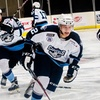 Up to 54% Off Madison Capitals Hockey Game