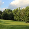 Up to 44% Off 18-Hole Round at Belden Hill Golf Club