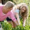 50% Off Organic-Gardening Workshop