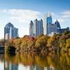 Up to 50% Off Bus Tour at Atlanta Sightseeing Bus Tours