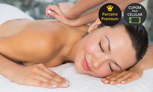 Shin Mei: Shin Mei – Jardim Dom Vieira: day spa com 1 ou 2 horas para 1 pessoa