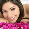 Up to 62% Off at Bliss Massage Studio