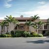 Stay at Port of the Islands Resort & Marina in Naples, FL