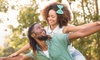 Up to 64% Off PRP Injection at Vibrant Health Care