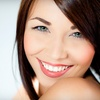 Up to 45% Off Radiesse at Larson Medical Aesthetics