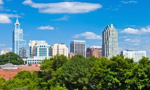 Wingate by Wyndham near Raleigh Attractions
