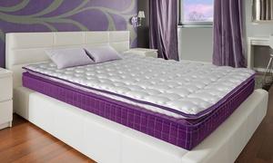tous les deals shopping. Black Bedroom Furniture Sets. Home Design Ideas