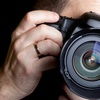 45% Off Photography Classes