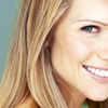 Up to 69% Off Teeth Whitening