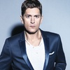 Rob Thomas with Plain White T's – Up to 39% Off