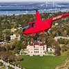 41% Off Helicopter Tour for up to Three