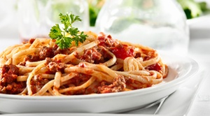 Ferraro's On The Hill: 60% off at Ferraro's On The Hill