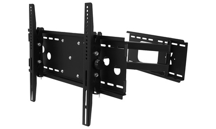 iMounTEK Swivel Extension Plasma/LCD TV Mount