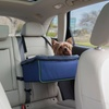 Petmate Pet Vehicle Booster Seat