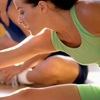 Up to 81% Off Group Classes at Fitness Together