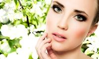 Microblading für Augenbrauen im Kosmetikstudio Beauty Oase (bis zu 62% sparen*)