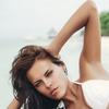 68% Off Unlimited Tanning
