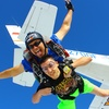 Up to 32% Off Skydiving  at Blue Skies Skydiving Center