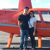 Up to Half Off Ride from Southern Helicopters