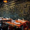 Up to 58% Off Argentine Food at Doma Polo Bistro