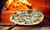 Leonardo Trattoria-CLOSED - Central Business District: $20 for $40 Worth of Italian Food and Drinks at Leonardo Trattoria