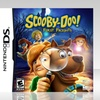 Scooby-Doo! First Frights for Nintendo DS