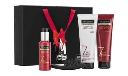 TRESemme Bring on Pro Gift Set