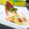 Half Off Vietnamese Cuisine at Three Seasons
