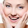57% Off Crown Services at 21st Century Cosmetic Dental