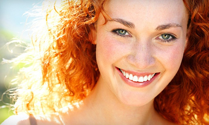 Mira Dental Care - Multiple Locations: 4, 6, 8, or 10 Veneers at Mira Dental Care (67% Off)