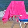 "65"" x 36"" Turkish-Cotton Tuscany Pestemal Beach Towel"