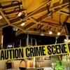 Up to 42% Off Admission for Murder N' Mayhem Tour