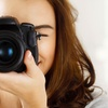 50% Off a Photography Course