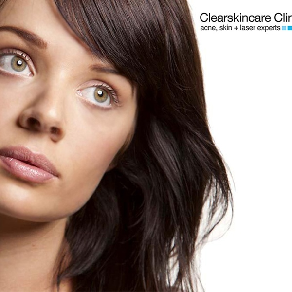 Clearskincare Clinics