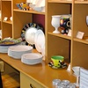 Half Off Paint-Your-Own Pottery