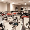 Up to 61% Off Spin Classes at Doylestown Ride