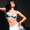 Up to 57% Off Salsa or Burlesque Dance Classes