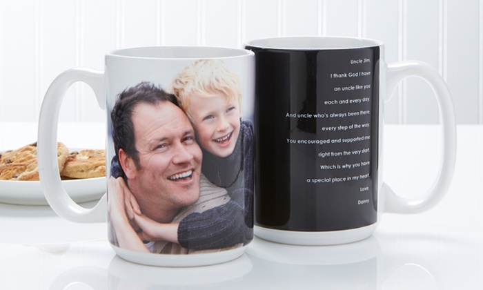 Personalized gifts personalizationmall com coupons