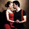 Half Off Dance Lesson Events from Les Danseurs